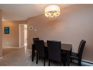 "Photo 7: 208 2780 WARE Street in Abbotsford: Central Abbotsford Condo for sale in ""Chelsea House"" : MLS®# R2342656"