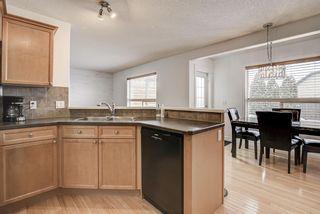 Photo 17: 153 WOODBEND Way: Fort Saskatchewan House for sale : MLS®# E4227611