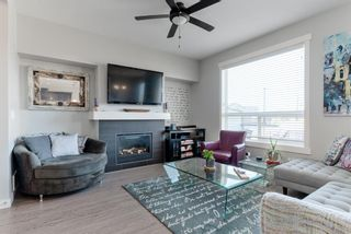 Photo 4: 902 1086 WILLIAMSTOWN Boulevard NW: Airdrie Row/Townhouse for sale : MLS®# A1099476
