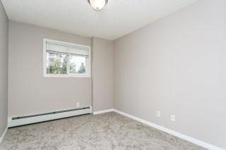 Photo 28: 124 4210 139 Avenue in Edmonton: Zone 35 Condo for sale : MLS®# E4254352