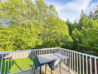 Photo 14: 4875 Logan's Run in : Na North Nanaimo House for sale (Nanaimo)  : MLS®# 878911