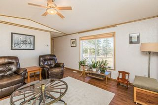 Photo 14: 1 465070 Rge Rd 20: Rural Wetaskiwin County Manufactured Home for sale : MLS®# E4239602