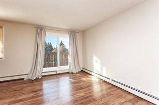 Photo 3: 932 11620 Elbow Drive SW in Calgary: Canyon Meadows Apartment for sale : MLS®# A1077095