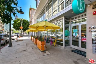 Photo 43: 108 W 2nd Street Unit 303 in Los Angeles: Residential for sale (C42 - Downtown L.A.)  : MLS®# 21783110