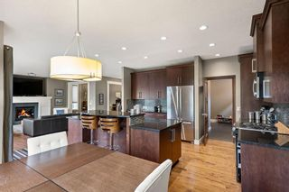Photo 20: 300 TUSCANY ESTATES Rise NW in Calgary: Tuscany Detached for sale : MLS®# A1118921