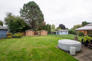 Photo 25: 4612 60B Street in Delta: Holly House for sale (Ladner)  : MLS®# R2620602