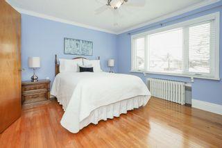 Photo 25: 17 Alpine Avenue in Hamilton: House for sale : MLS®# H4046661