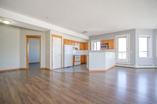 Photo 3: 113 200 Lincoln Way SW in Calgary: Lincoln Park Apartment for sale : MLS®# A1068897