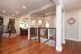 Photo 12: 1849 Carnarvon St in : SE Camosun House for sale (Saanich East)  : MLS®# 861846