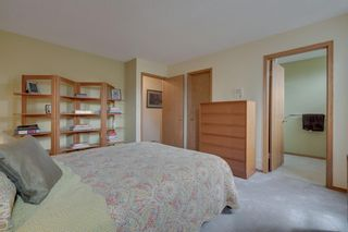 Photo 30: 17 Shannon Circle SW in Calgary: Shawnessy Detached for sale : MLS®# A1105831