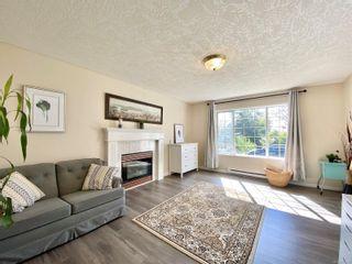 Photo 21: 4191 Quadra St in : SE Lake Hill House for sale (Saanich East)  : MLS®# 873416