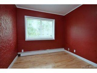Photo 16: 202 1235 Johnson St in VICTORIA: Vi Downtown Condo for sale (Victoria)  : MLS®# 675693
