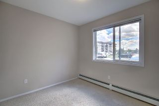 Photo 18: 146 301 CLAREVIEW STATION Drive in Edmonton: Zone 35 Condo for sale : MLS®# E4226191
