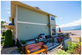 Photo 4: 4480 Northeast 14 Street in Salmon Arm: RAVEN'S CROFT House for sale (NE SALMON ARM)  : MLS®# 10194888