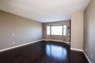 Photo 17: 5013 MARINER Place in Delta: Neilsen Grove House for sale (Ladner)  : MLS®# R2543435