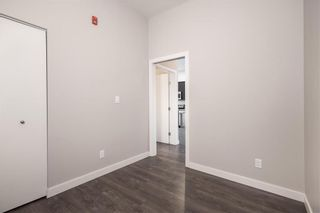Photo 13: 712 70 Barnes Street in Winnipeg: Richmond West Condominium for sale (1S)  : MLS®# 202112716