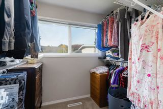 Photo 16: 16527 84 Avenue in Surrey: Fleetwood Tynehead House for sale : MLS®# R2625496