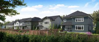 Photo 3: 3602 Delblush Lane in : La Olympic View Land for sale (Langford)  : MLS®# 886380