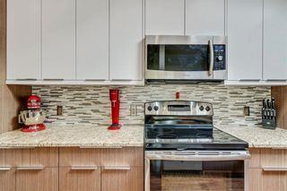 Photo 10: 615 Sherman Avenue SW in Calgary: Southwood Detached for sale : MLS®# A1067655