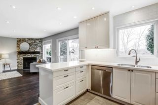 Photo 10: 3077 Swansea Drive in Oakville: Bronte West House (2-Storey) for lease : MLS®# W5281335
