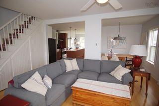 Photo 17: 140 LOCKES ISLAND Road in Jordan Bay: 407-Shelburne County Residential for sale (South Shore)  : MLS®# 202123411