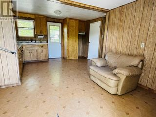 Photo 6: 2504 Highway 12 in Seffernville: House for sale : MLS®# 202123612