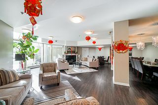 """Photo 17: 1704 6188 PATTERSON Avenue in Burnaby: Metrotown Condo for sale in """"THE WIMBLEDON CLUB"""" (Burnaby South)  : MLS®# R2341545"""
