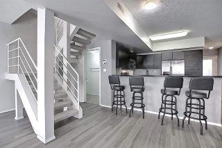 Photo 2: 119 10717 83 Avenue in Edmonton: Zone 15 Condo for sale : MLS®# E4242234