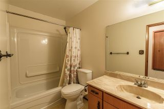 Photo 12: 312 12 Street: Cold Lake House for sale : MLS®# E4235989