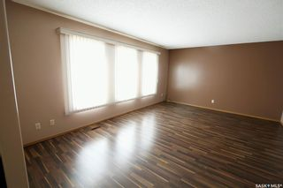 Photo 12: 309 Hall Street in Lemberg: Residential for sale : MLS®# SK856738
