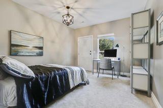 Photo 26: 948 KENT Street: White Rock House for sale (South Surrey White Rock)  : MLS®# R2615798