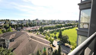"""Photo 12: 1001 3520 CROWLEY Drive in Vancouver: Collingwood VE Condo for sale in """"Millenio by Bosa"""" (Vancouver East)  : MLS®# R2609901"""