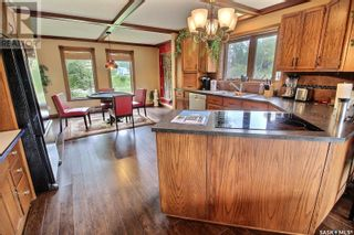 Photo 7: 174 Neis DR in Emma Lake: House for sale : MLS®# SK871623