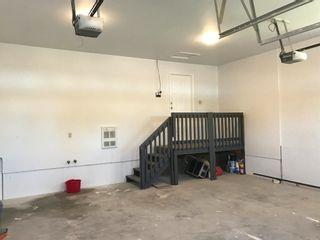 Photo 34: 9003 115 Avenue in Fort St. John: Fort St. John - City NE House for sale (Fort St. John (Zone 60))  : MLS®# R2594722