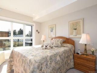 Photo 10: 405 747 Travino Lane in : SW Royal Oak Condo for sale (Saanich West)  : MLS®# 853899