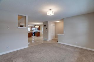 Photo 9: 65 Skyview Point Green NE in Calgary: Skyview Ranch Semi Detached for sale : MLS®# A1070707