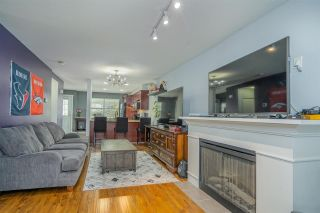 """Photo 6: 11 6555 192A Street in Surrey: Clayton Townhouse for sale in """"Carlisle"""" (Cloverdale)  : MLS®# R2533647"""