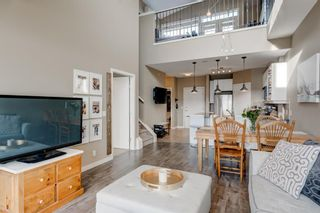 Photo 4: 303 4108 Stanley Road SW in Calgary: Parkhill Apartment for sale : MLS®# A1117169