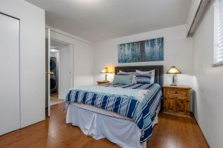 Photo 26: 2551 E PENDER STREET in Vancouver: Renfrew VE House for sale (Vancouver East)  : MLS®# R2567987