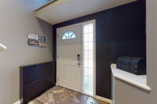 Photo 2: 1530 37B Avenue in Edmonton: Zone 30 House for sale : MLS®# E4228182