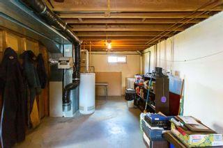 Photo 26: 13217 39A Street in Edmonton: Zone 35 House Half Duplex for sale : MLS®# E4262372