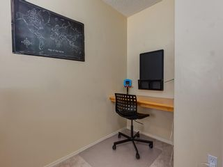 Photo 27: 139 WENTWORTH Circle SW in Calgary: West Springs Detached for sale : MLS®# C4215980