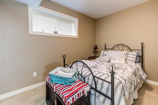 Photo 31: 55 LONGVIEW Drive: Spruce Grove House for sale : MLS®# E4262960