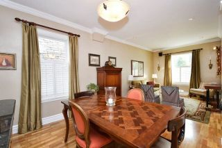Photo 7: 444 Sackville St, Toronto, Ontario M4X1T2 in Toronto: Semi-Detached for sale (Cabbagetown-South St. James Town)  : MLS®# C3932714