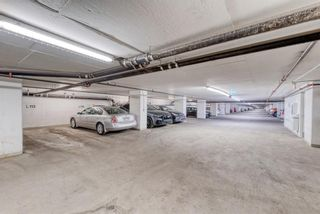 Photo 21: 706 1111 10 Street SW in Calgary: Beltline Apartment for sale : MLS®# A1089360