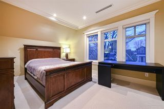 Photo 15: 2979 W 31ST Avenue in Vancouver: MacKenzie Heights House for sale (Vancouver West)  : MLS®# R2536564