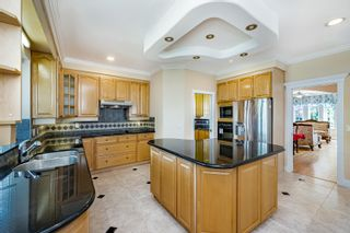 Photo 13: 7099 JUBILEE Avenue in Burnaby: Metrotown House for sale (Burnaby South)  : MLS®# R2617640