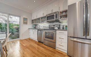 Photo 12: 22 Wardell Street in Toronto: South Riverdale House (2-Storey) for sale (Toronto E01)  : MLS®# E4866318