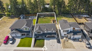 Photo 36: 2140 Southeast 15 Avenue in Salmon Arm: HILLCREST House for sale (SE SALMON ARM)  : MLS®# 10235702
