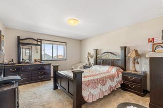 Photo 25: 74 Saddleland Crescent NE in Calgary: Saddle Ridge Detached for sale : MLS®# A1133172
